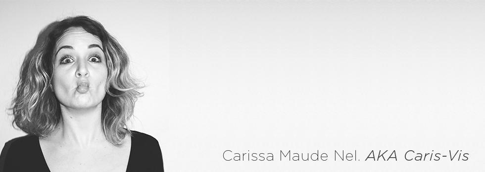 Carissa Landing Slider1
