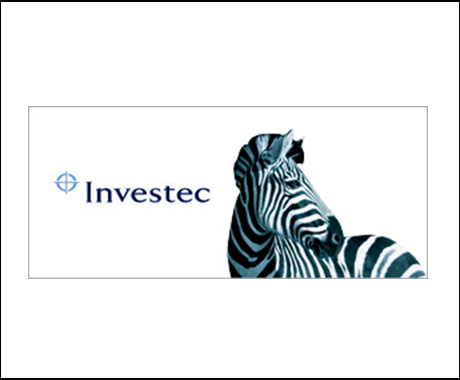 Investec – One Place