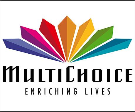MultiChoice Innovation